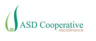 Lowongan kerja ASD, lowongan kerja di ASD Bireun, buka lowongan kerja di asd