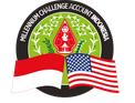 MCA-Indonesia Vacancy Social Gender