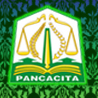 BPM Aceh