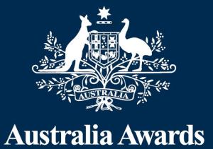 Lowongan Kerja IT, Australia Award, Lowongan Kerja