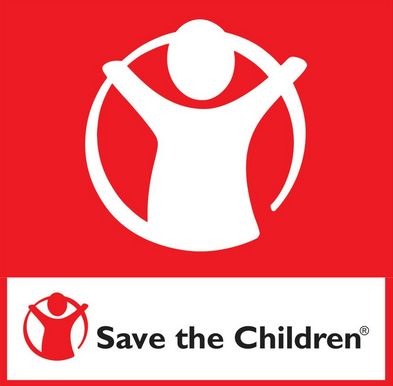 Save the Children is an international NGO