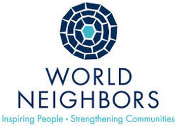 World Neighbors Job Vacancy