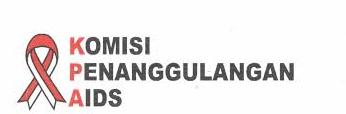 Lowongan Kerja Komisi Penanggulangan AIDS Nasional