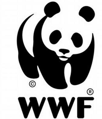 http://nakerja.net/wp-content/uploads/2015/09/Lowongan-Kerja-WWF-Indonesia.png