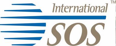 Lowongan SOS Internasional