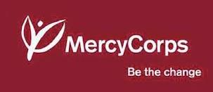 Lowongan Kerja Mercy Corps Indonesia