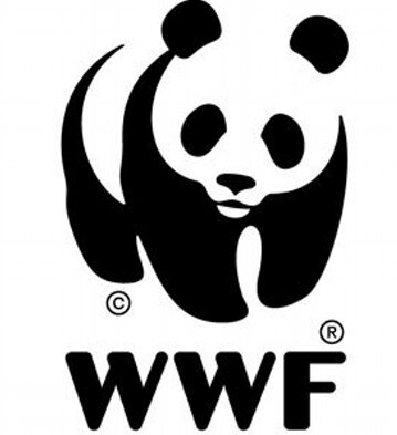 Vacancy WWF-Indonesia