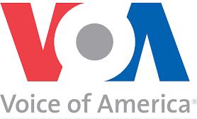 Voa Broadcasting Fellowship ke AS