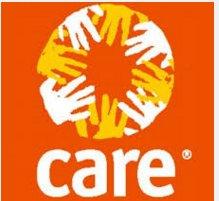 Lowongan_Care_Internasional