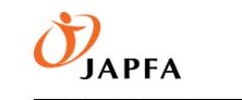 Lowongan Japfa Indonesia
