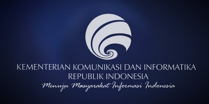 Seleksi_Calon_Anggota_Komisi_Penyiaran_Indonesia_P