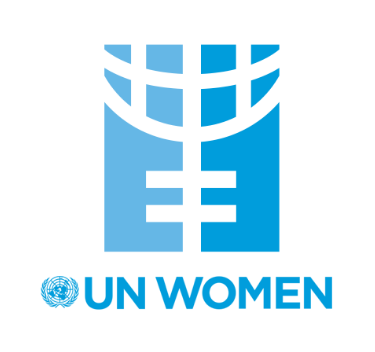 Lowongan Communications Intern UN Women Indonesia