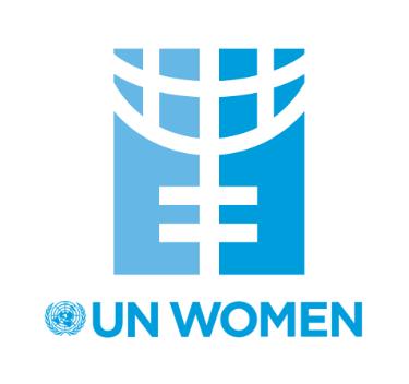 Lowongan  UN Women Indonesia
