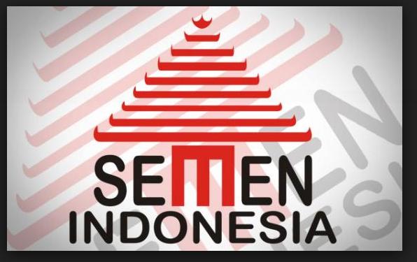 Lowongan Kerja Terbaru PT. Semen Indonesia 2017