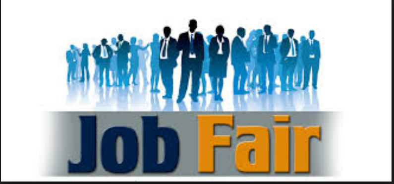 Job Fair Banda Aceh, Lowongan kerja Banda Aceh, Lowongan kerja Aceh Terbaru