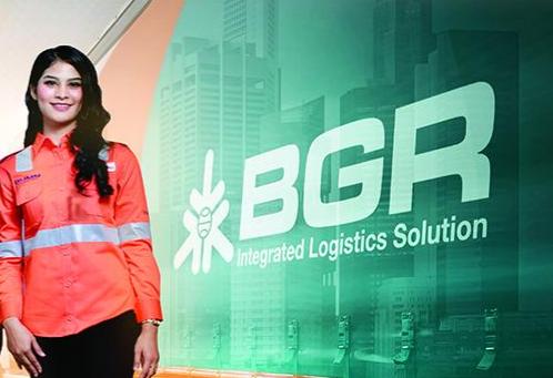 Lowongan Kerja BUMN PT.BGR Logistik 20019