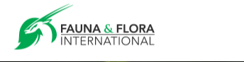 Vacancy Fauna & Flora International