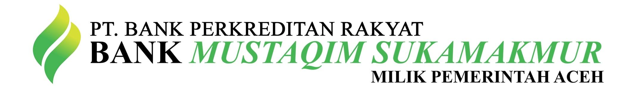 logo-BPR