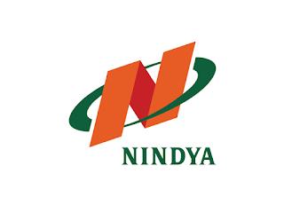 PT Nindya Karya (Persero)